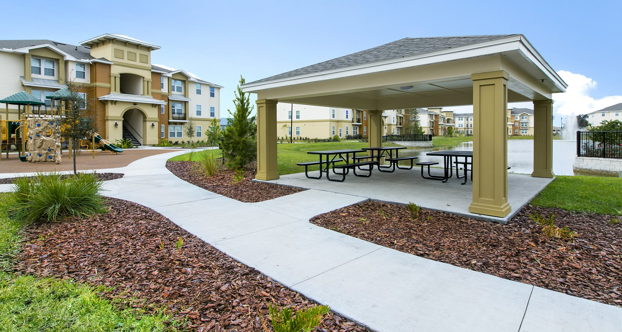Prime Apartments In Kissimmee Fl Heritage Park Apartments Download Free Architecture Designs Intelgarnamadebymaigaardcom