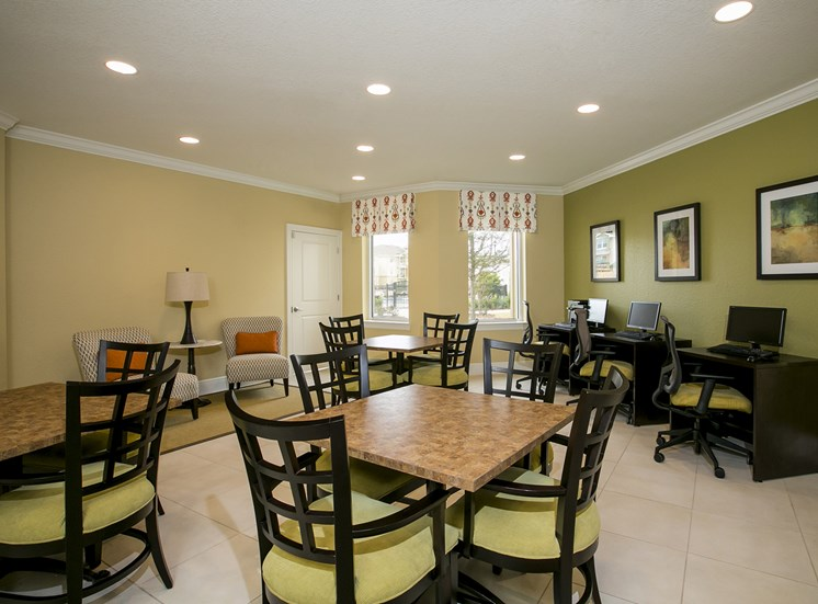 Heritage Park Apartments for rent in Kissimmee, FL. Make this community your new home or visit other Concord Rents communities at ConcordRents.com. Business center