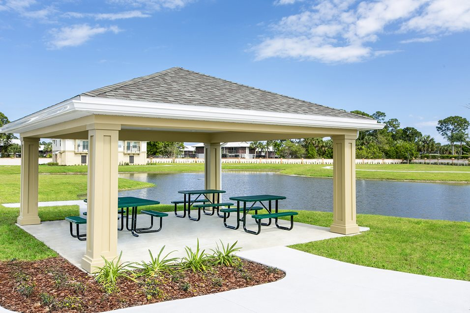 The Grove Apartments Port St Lucie