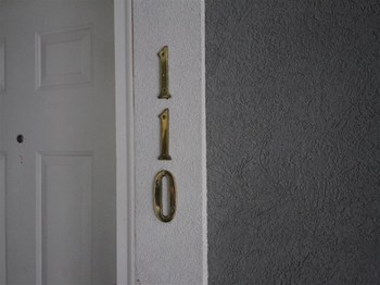 454 North Seven Peaks Blvd. #110 3 Beds Apartment for Rent Photo Gallery 1
