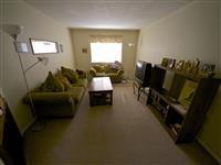 Devonshire #14 - BYU Womens Shrd Rooms Community Thumbnail 1