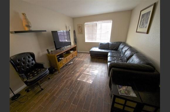 Cheap Apartments In Provo Utah