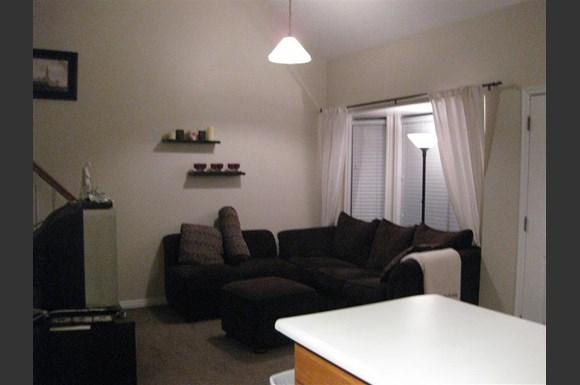 la jolla 14 byu women s priv shrd apartments 949 north