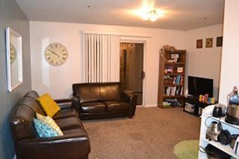 36 700 N #206 2 Beds Condo for Rent Photo Gallery 1
