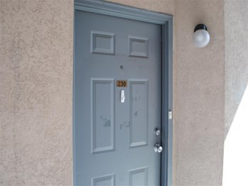 851 N 50 E #230 4 Beds Condo for Rent Photo Gallery 1