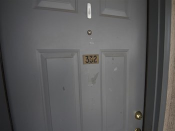 851 North 50 East #332 5 Beds Condo for Rent Photo Gallery 1