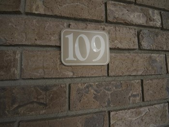 1969 North Canyon Rd. #109 3 Beds Condo for Rent Photo Gallery 1