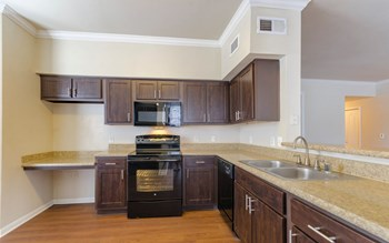 10325 Cypresswood Dr. 1-3 Beds Apartment for Rent Photo Gallery 1