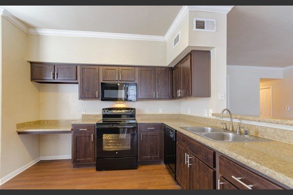Mandolin Apartments, 10325 Cypresswood Dr., Houston, TX - RENTCafé
