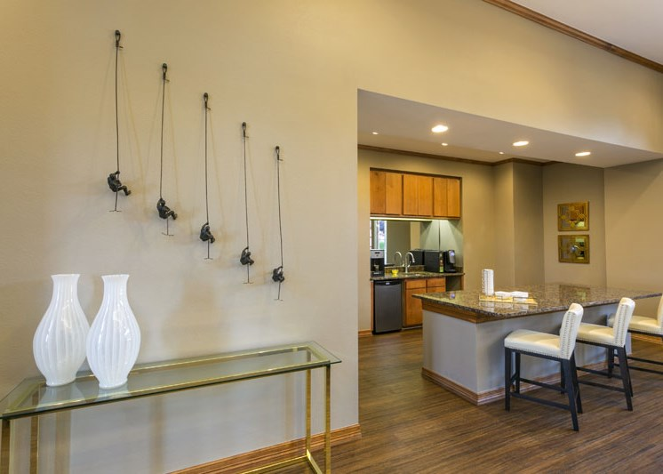 Upgraded Modern Lighting at Cherrywood Village,80134