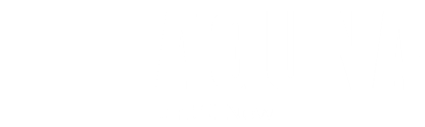 San Francisco Property Logo 1