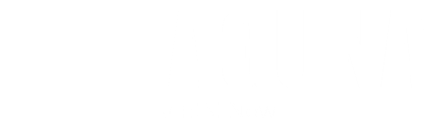 San Francisco Property Logo 3