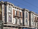 2619 MISSION Apartments Community Thumbnail 1