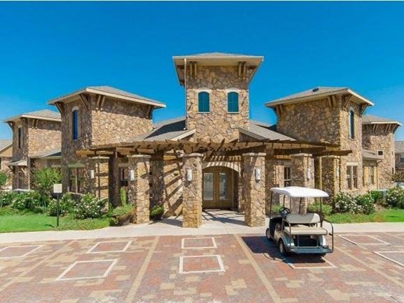Mansions At Sunset Ridge Apartments 1440 Carrollton Pkwy
