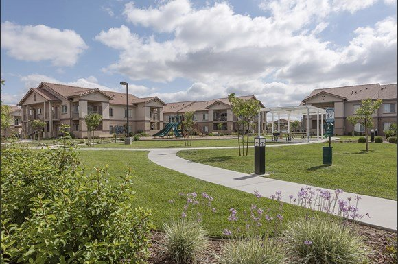 Cheap Apartments In Hanford Ca