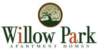 Willow Park Property Logo 0