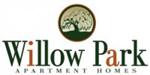 Missouri City Property Logo 0