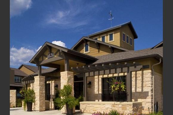 Cheap Apartments Rent San Antonio Tx