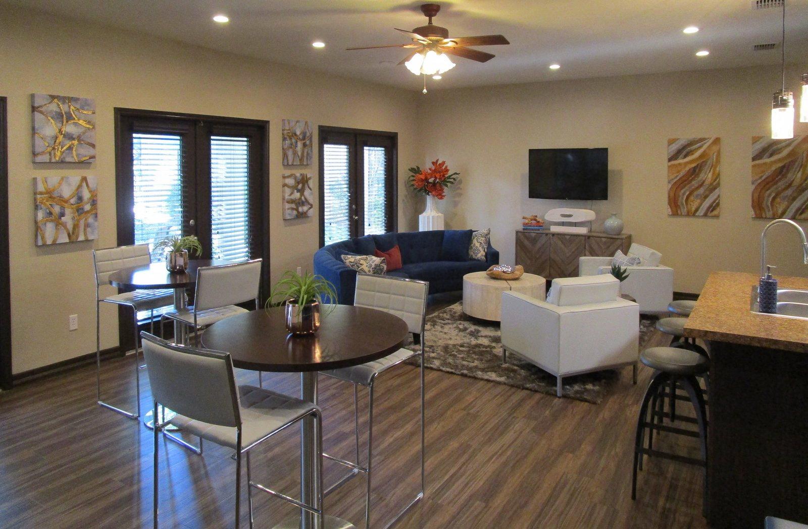 Quail Creek | Apartments in Laredo, TX
