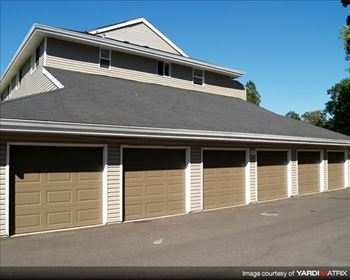 18607 SW Mapleoak Lane 3 Beds Apartment for Rent Photo Gallery 1