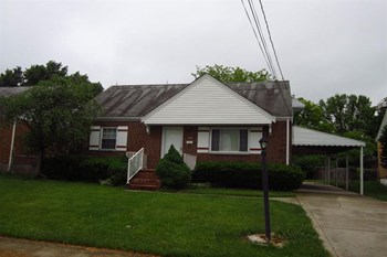 5300-5490 Ellmarie 2-4 Beds House for Rent Photo Gallery 1