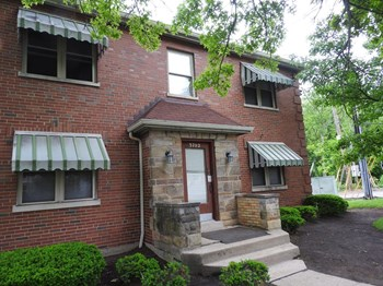 3702 Marburg Avenue 1 Bed Apartment for Rent Photo Gallery 1
