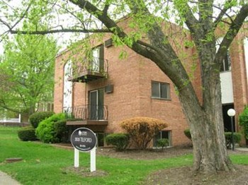 3505 Telford Street 1-2 Beds Apartment for Rent Photo Gallery 1
