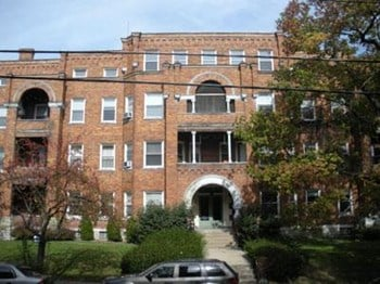 358 Shiloh Street 1-3 Beds Apartment for Rent Photo Gallery 1