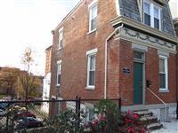 2709 Glendora Avenue Community Thumbnail 1