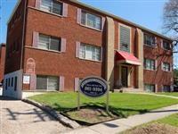 130 E Shields Street & 129 Louis Avenue Community Thumbnail 1