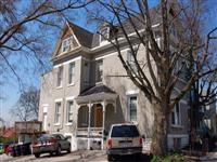 131, 133-135 Lyon Street Community Thumbnail 1