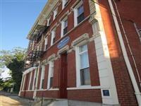 213-215 E University Avenue Community Thumbnail 1