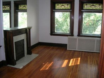 3012 Burnet Avenue Studio-1 Bed Apartment for Rent Photo Gallery 1