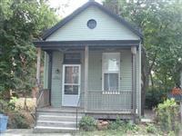 117 Lyon Street Community Thumbnail 1