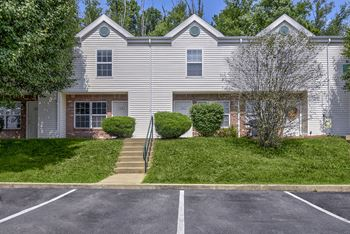 205 Glen Abbey Lane 1-3 Beds Apartment for Rent Photo Gallery 1