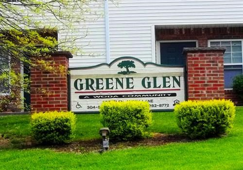 Greene Glen Community Thumbnail 1