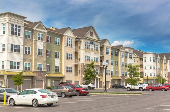 Madison Farms Apartments 4883 Riley Road Bethlehem Twp Pa Rentcafé