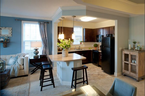 Apartments For Rent In Waldorf Md