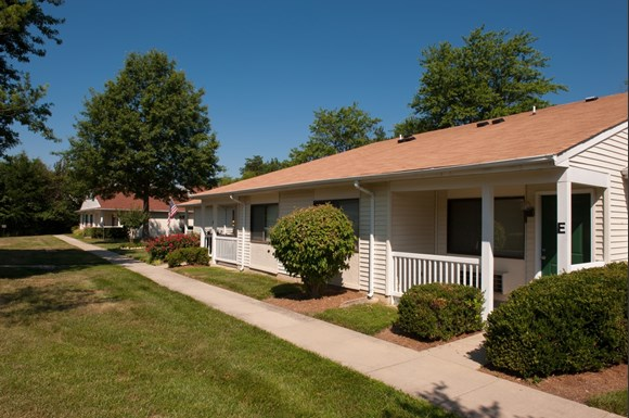 Apartments For Rent In Charles County Md