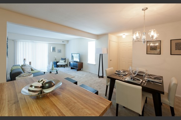 Cheap Apartments For Rent In Waldorf Md