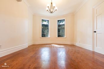 302 Weirfield Street 3 Beds House For Rent