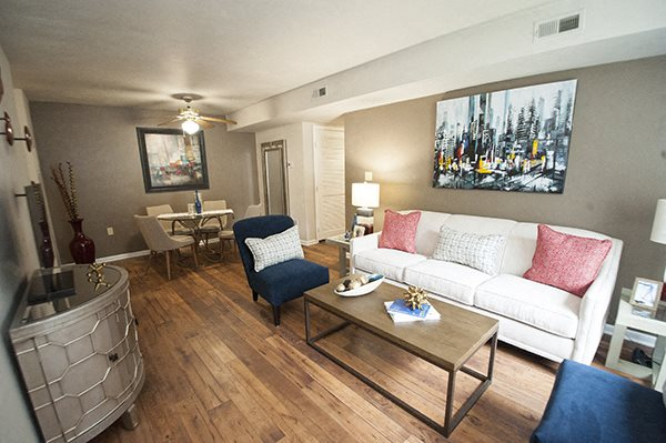 apartments, 1 bedroom, 2 bedroom, 3 bedroom, Richmond, Virginia,
