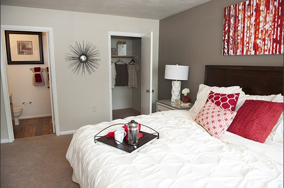 Sterling beaufont apartments 6839 carnation street Cheap 2 bedroom apartments in richmond va