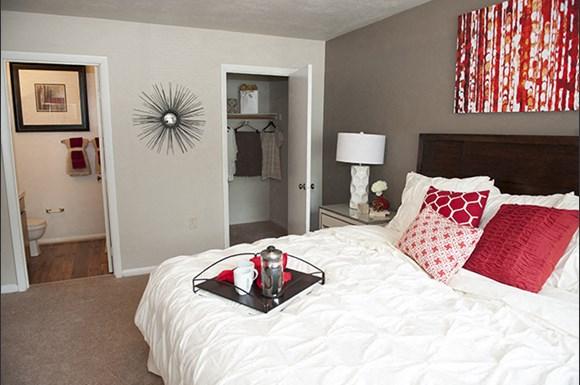 Sterling Beaufont Apartments 6839 Carnation Street Richmond Va Rentcaf