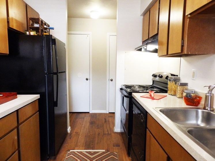 1 bedroom, 2 bedroom, 3 bedroom, kitchen, richmond, Virginia, apartments, rentals