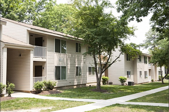 Sterling beaufont apartments 6839 carnation street - Cheap one bedroom apartments in richmond va ...