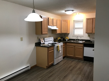 14205 SE 4th Street 1-3 Beds Apartment for Rent Photo Gallery 1