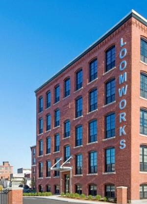 The Lofts at Loomworks photogallery 6