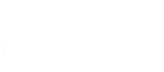 The Lofts at Loomworks Property Logo 3