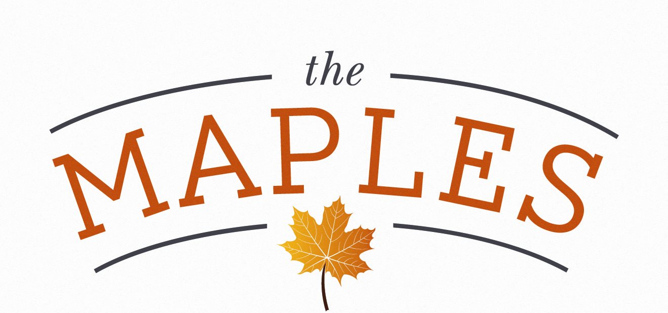 Apartments in Racine WI Rentals | The Maples